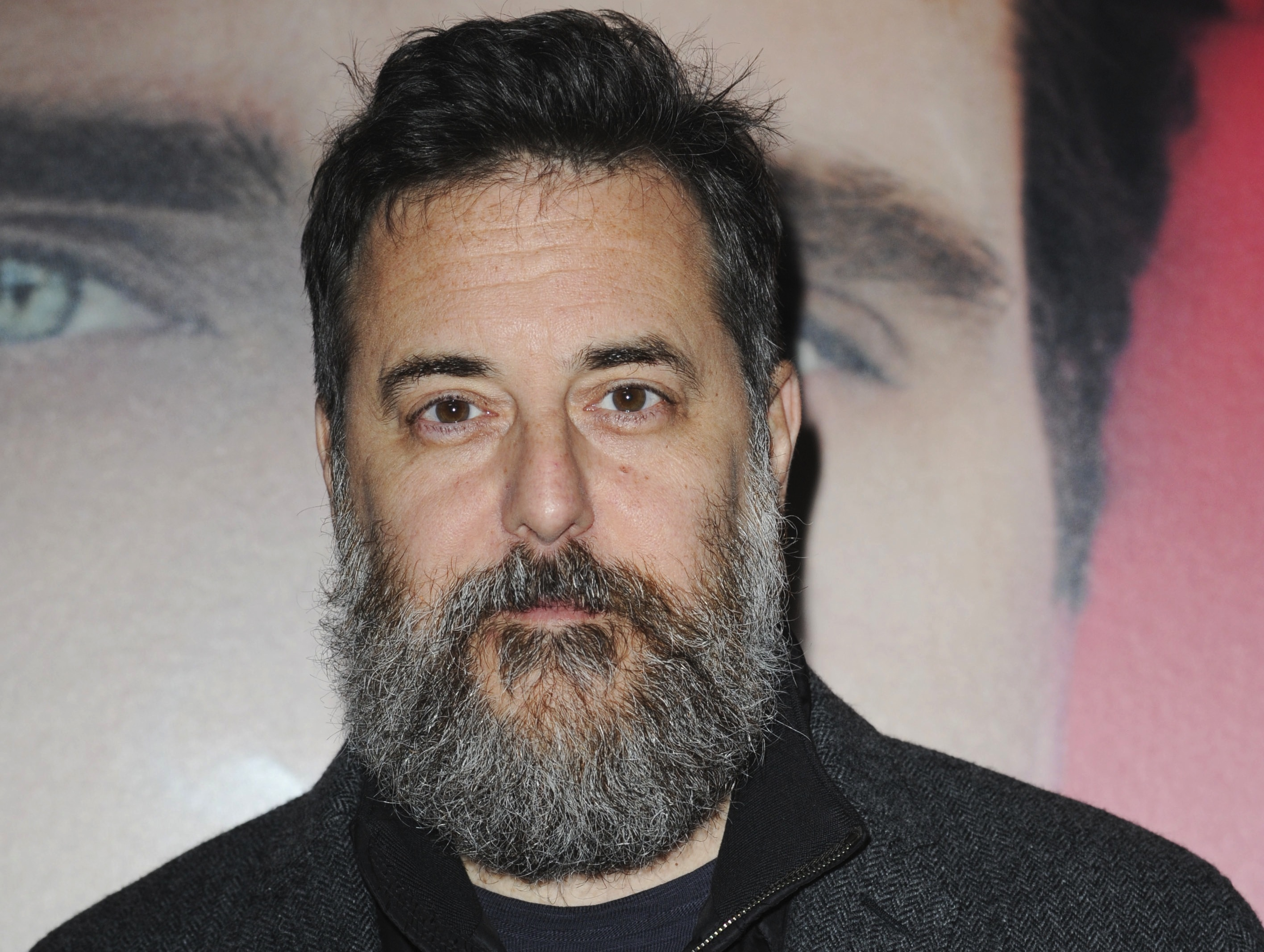 Mark Romanek has signed on to direct the action thriller Norco.