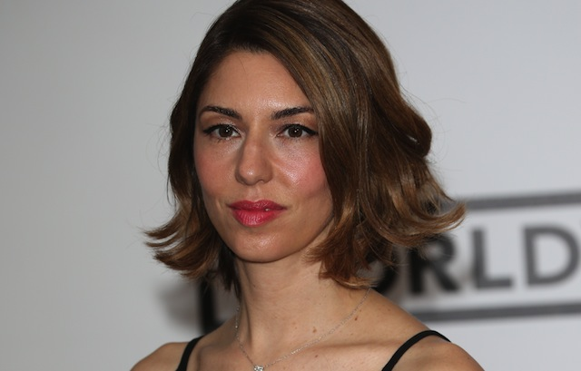 Sofia Coppola will not direct The Little Mermaid as originally planned.