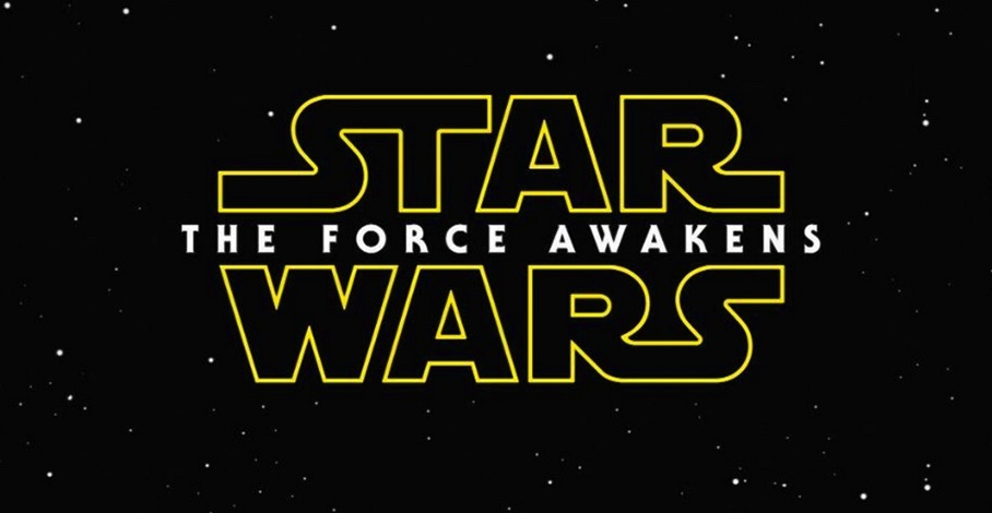 Get ready for Star Wars at Comic-Con this year!