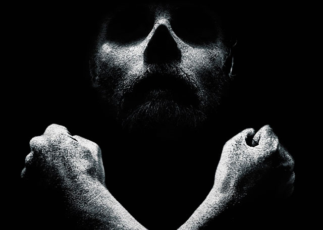 Black Sails Season 4 Ordered by Starz.