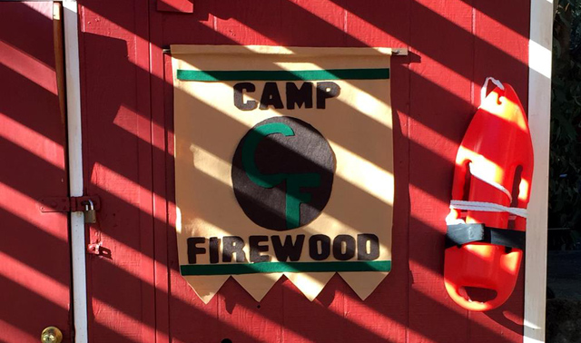 Wet Hot American Summer: First Day of Camp Trailer and Poster