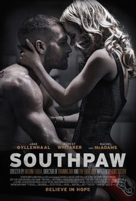 southpawreview