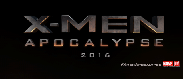 X-Men: Apocalypse Costumes and Character Details Shared by Bryan Singer.