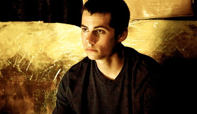 Dylan O'Brien movies like High Road are included in our spotlight.