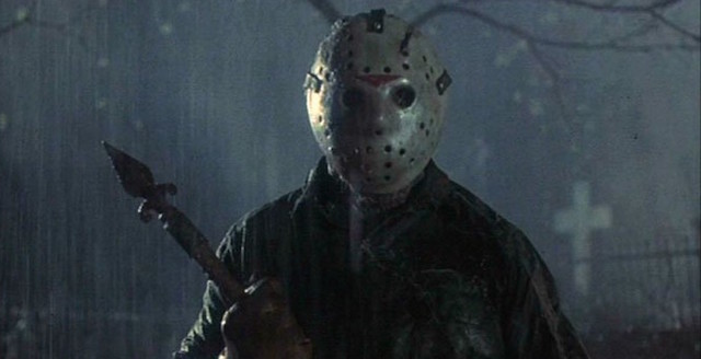 A new Friday the 13th series is heading to The CW.