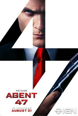 agent47review