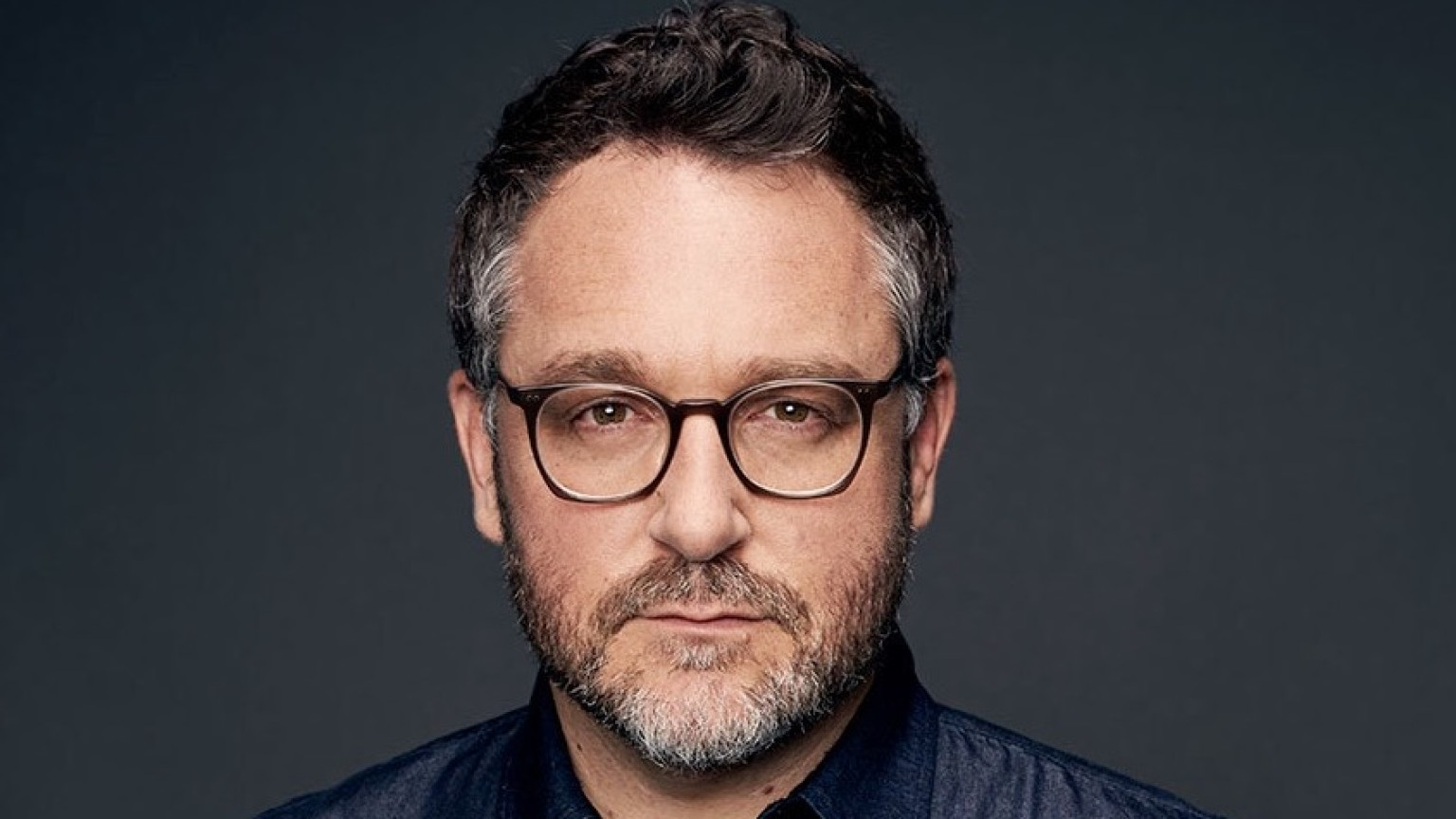 D23: Colin Trevorrow Confirmed for Star Wars: Episode IX!