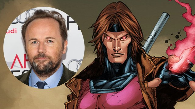 Director Rupert Wyatt has reportedly exited the Gambit movie.