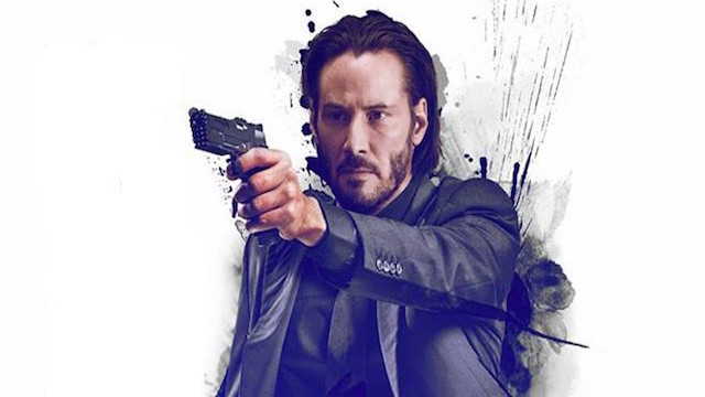 Keanu Reeves will reprise his title role as John Wick 2 filming gets slated this this fall.