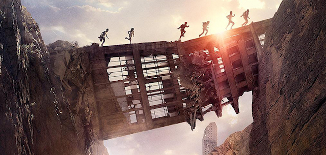 ComingSoon.net sits down with the Maze Runner: The Scorch Trials Cast to discuss the new big screen sequel, hitting the big screen September 18, 2015.