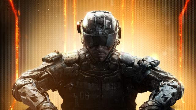 PS3 and Xbox 360 Versions of Call of Duty: Black Ops III Won't Have Campaign Mode