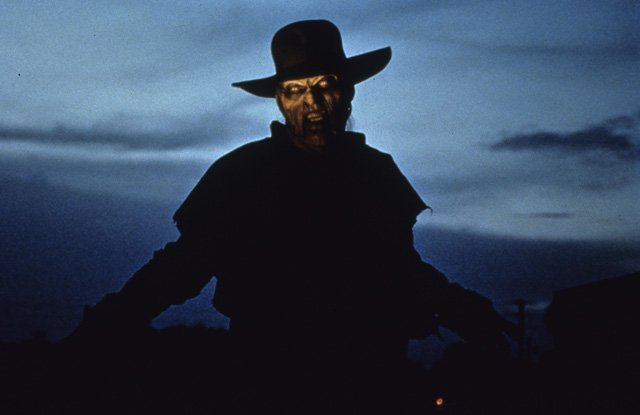 Film Jeepers Creepers  Streaming
