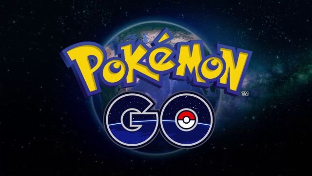 Pokemon GO Will Allow You to Capture and Battle Pokemon on your Smart Phone