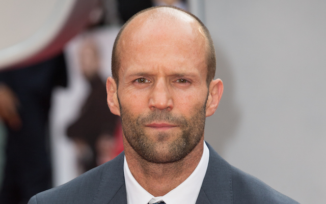 Jason Statham has signed on to headline an upcoming television series, Viva La Madness, in development through Gaumont International Television.
