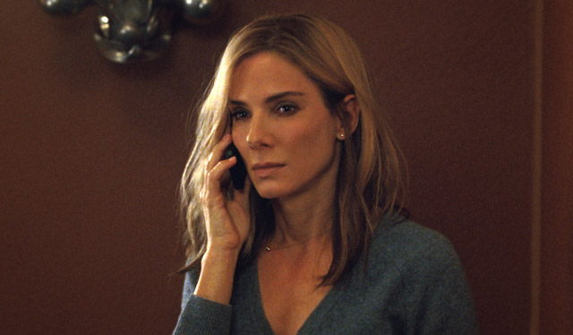 Check out 35 new stills from director David Gordon Green's upcoming political comedy drama Our Brand is Crisis, starring Sandra Bullock and Anthony Mackie.