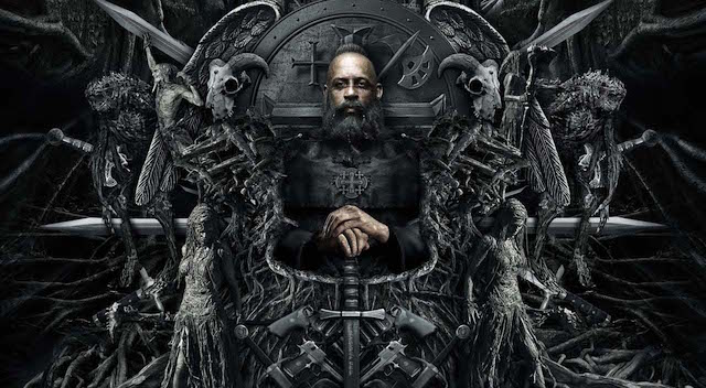 Watch a Last Witch Hunter clip!