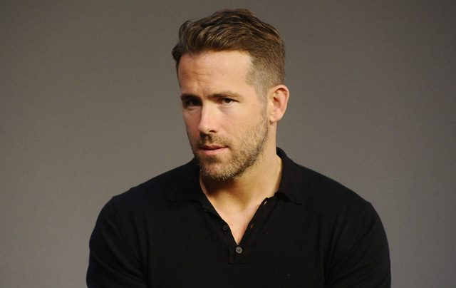 Check out our list of the best Ryan Reynolds movies.