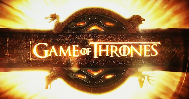 Description Released for Game of Thrones Episode 6.08, No One
