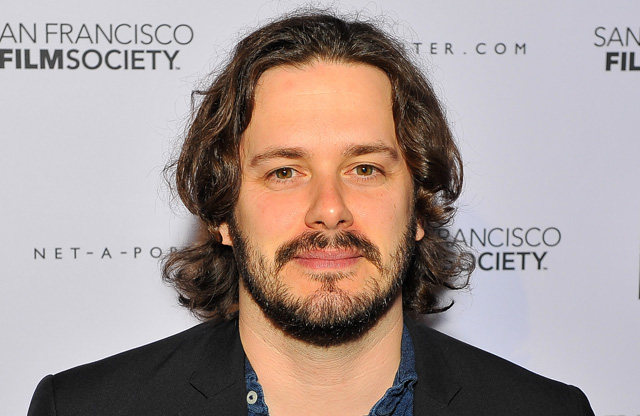 Edgar Wright to Direct DreamWorks Animation's Movie on Shadows.