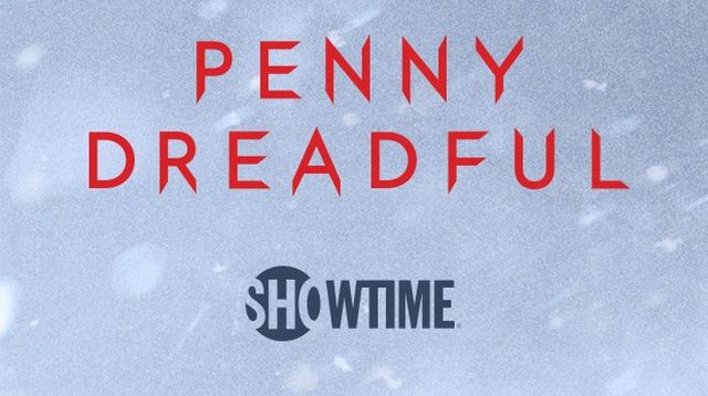 Penny Dreadful Season Three Teaser and Premiere Date Revealed