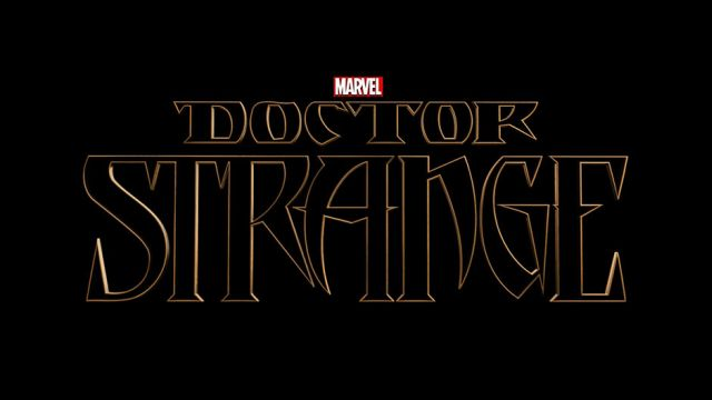 Doctor Strange's Sanctum Sanctorum Revealed in Set Photo?