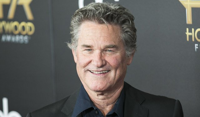 Kurt Russell is being eyed for a leading role in Guardians of the Galaxy 2.