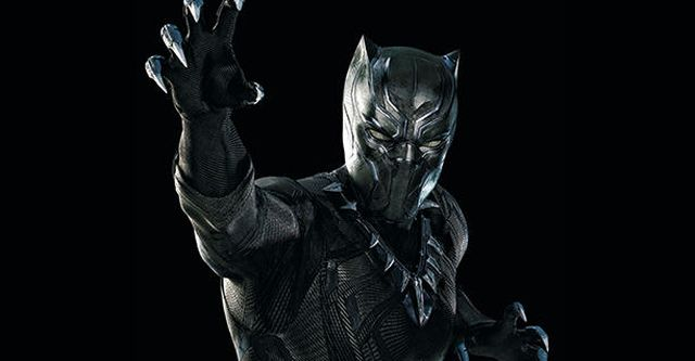 Creed Director Ryan Coogler in Talks for Marvel's Black Panther Movie.