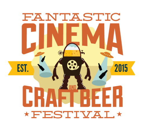 Fantastic Cinema Fest Now Accepting Submissions