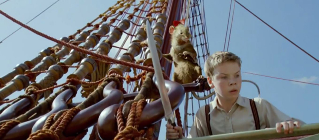 The Chronicles of Narnia: The Silver Chair movie will be a total reboot of the franchise.