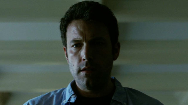Check out our Ben Affleck movies spotlight!
