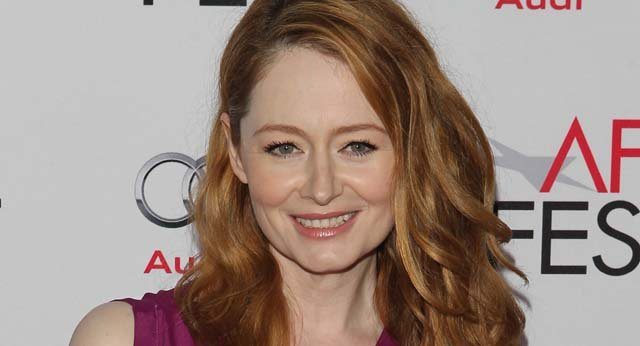 Miranda Otto has joined the cast of 24: Legacy.