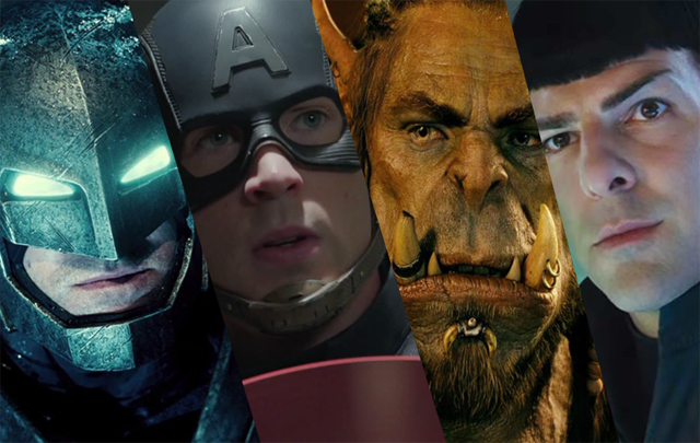 The Big 2016 Movie Preview