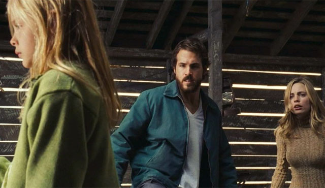 The Amityville Horror is another key addition to our list of Ryan Reynolds movies.