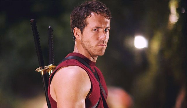 No Ryan Reynolds movies list would be complete without his first appearance as Deadpool.