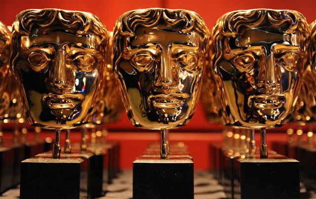 2016 BAFTA Awards Nominations Led by Bridge of Spies and Carol.