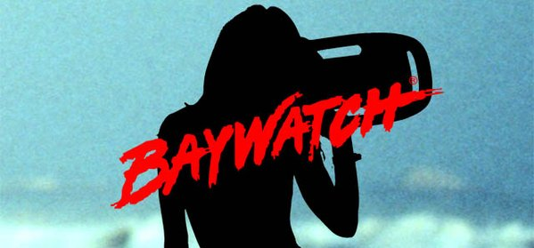 The Baywatch movie will get released May 19, 2017.