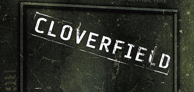 Bad Robot may have already filmed a Cloverfield sequel that will be released in March!