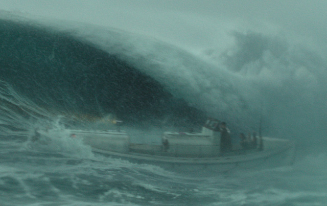 finesthours4