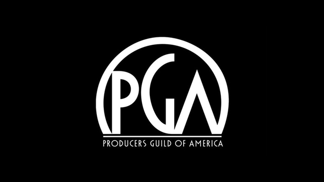 The Big Short and Game of Thrones Win Producers Guild Awards.