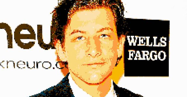 Tye Sheridan will lead the Ready Player One movie.