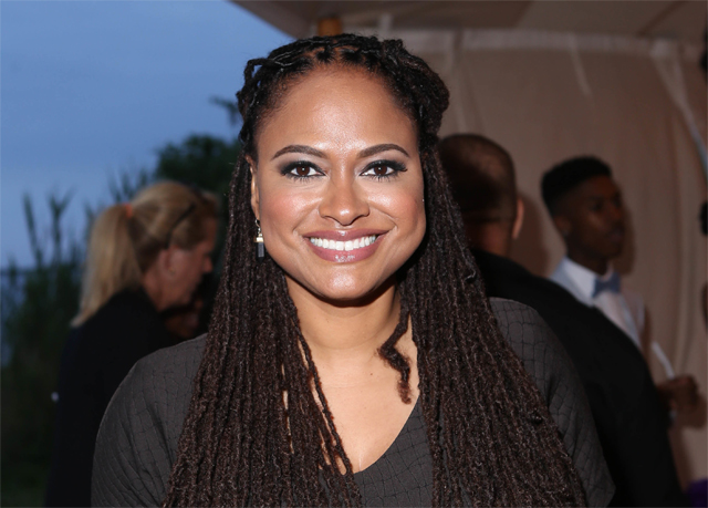 Ava DuVernay Officially Exits DreamWorks' Intelligent Life