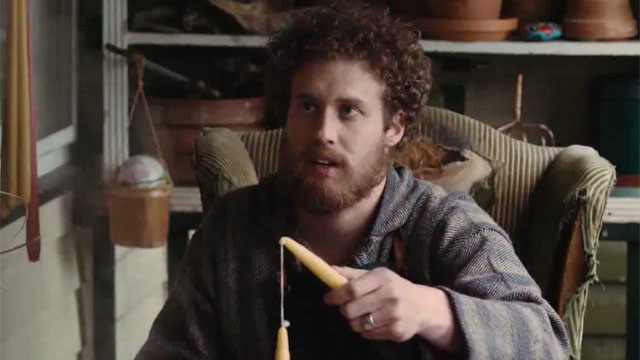 Our Idiot Brother is a hidden gem among the various TJ Miller movies.
