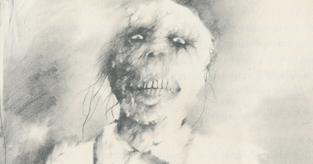 Scary Stories to Tell in the Dark gets new writers.