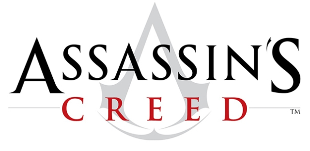 Ubisoft Confirms No New Assassin's Creed Game in 2016.
