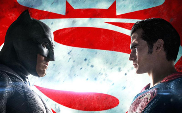 The Final Batman v Superman Trailer is Here!