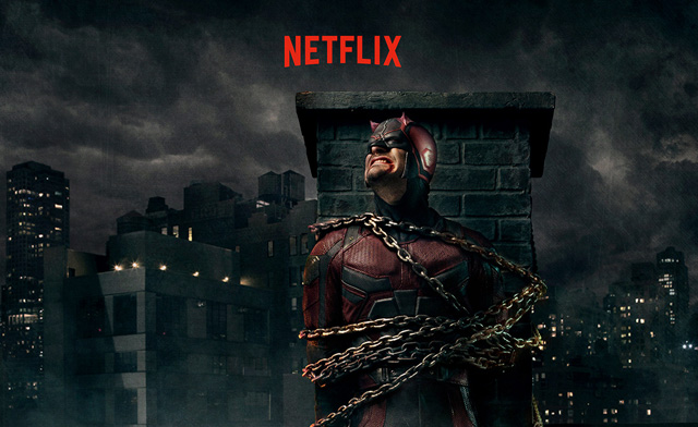 netflix movies and tv shows coming in march 2016