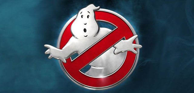 Watch the Ghostbusters trailer!