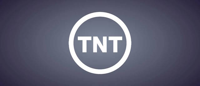 TNT is planning a television series called Artificial Intelligence.