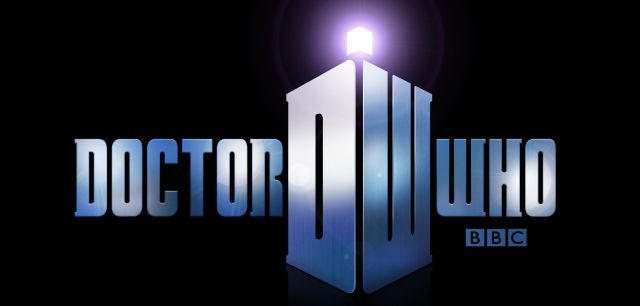 Doctor Who Streaming: Series to Debut on Amazon Prime March 27!