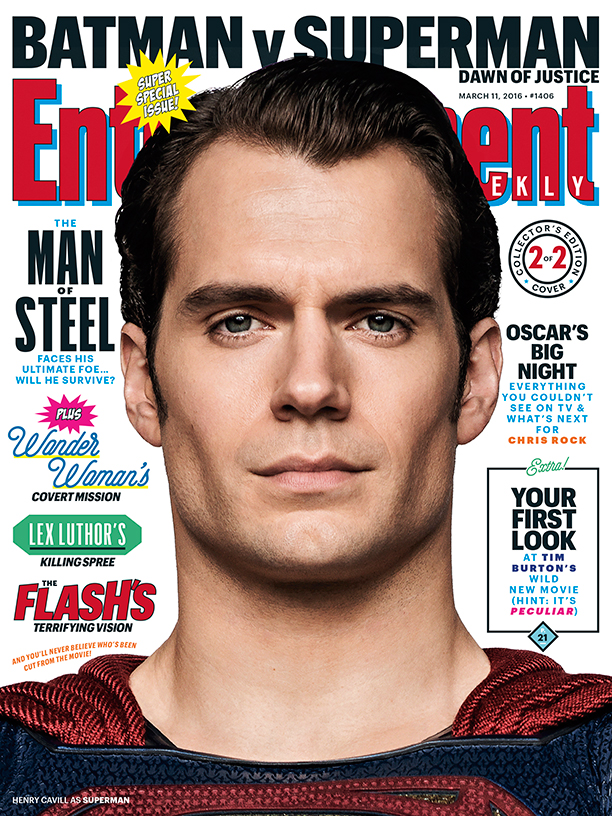 ew-1406-dawn-of-justice-henry